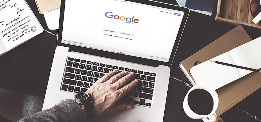 das team ag - Google for Jobs – das